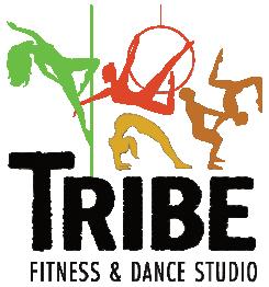 Tribe Fitness & Dance Studio